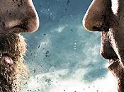 Wolfpack tornato, ecco primissimo teaser trailer Notte Leoni