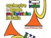 Orchestre bande multietniche Italia