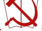L'idea geopolitica comunisti russi