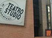 "Teatro Studio Scandicci Rem⋒ ""Colpo colpo"""