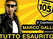 Marco Galli Radio Totomorti #pentitevi