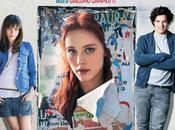 Bianca come latte rossa sangue: trailer poster nuovo film Filippo Scicchitano Luca Argentero