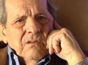 morto Roma regista Damiano Damiani