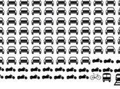 nostre regole Mobilità Roma Metropolitana Piano Urbano Parcheggi