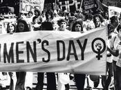 International women's 2013 Inutile dirvi donna festeggia soprattutto rispetta ogni giorno