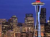 Cosa vedere Seattle: alla scoperta della città smeraldo degli States