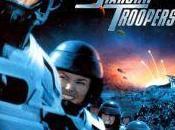 Starship Troopers Fanteria dello spazio