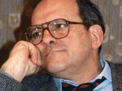 anni muore regista Piovra, Damiano Damiani