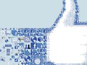 """Come fare Community Facebook aumentare Piace"""" della vostra pagina."""