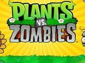 Registrati domini anche Plants Zombies Adventures