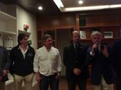 Loano: festeggiamenti dello Yacht Club Marina Loano