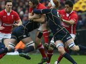 Record piazzati, questioni timing, cartellini tasca showdown Cardiff