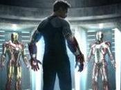 Nuvole Celluloide: novità Iron Amazing Spider-Man molto altro