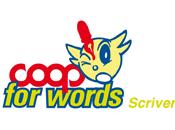 l'undicesima edizione premio Coop Words 2013