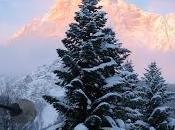 spasso sulle Dolomiti