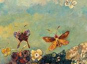 Farfalle eterne compie anni