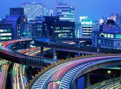 città ricche mondo 2012