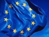 Terre rocce scavo, anche l'Europa interroga 161/2012