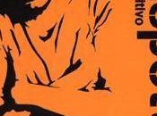 Trainspotting alla fine farà Danny Boyle conferma SXSW 2013