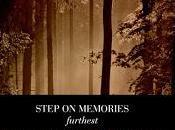 """STEP MEMORIES Fuori l'album debutto """"FURTHEST"""""""