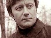 Andrej Mironov, vero idolo morto troppo giovane: oggi avrebbe compiuto anni