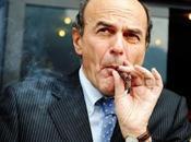 costa milioni all'anno. Ecco perché Bersani vuole rimborsi: hanno paura fallire