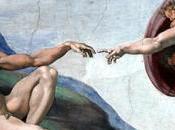 Conclave: sarà successore Papa Benedetto XVI?