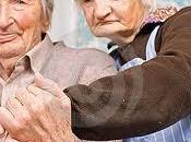Sconto sulla spesa anziani over