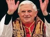 HABEMUS REBUS! #conclave #elezionepapa #vaticano