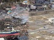 Terremoto Giappone, anni dopo: prima dopoL'11 marz...