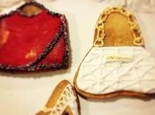 Biscotti fashion