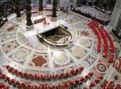 Roma pronta nuovo Conclave: Spirito Santo potrebbe dirigersi Africa