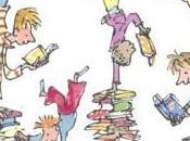 Book-web-crossing pilotato. Fascile-fascile!