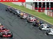 Australia 2007: esordio vittoria Ferrari Raikkonen