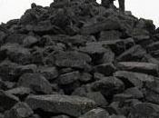 India Cina aiuto settore carbone