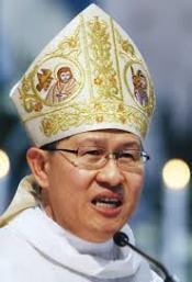 PAPA PERFETTO #conclave #elezionepapa #vaticano