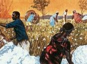 Africa subsahariana /Economia salita disuguaglianze sociali