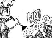 lettori, classifiche vendita self publishing