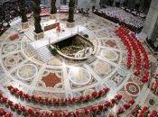 Conclave: apre momento decisivo futuro della Chiesa
