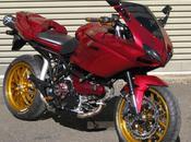 Ducati Multistrada Extreme Creations