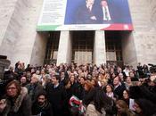 Uccidere Falcone Borsellino, nuovamente