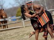 giro dell'Africa attraverso scatti matrimoni belli