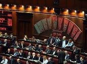 Parlamento sordo alla volontà popolare