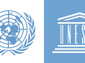 Unesco, Etica Beni Culturali