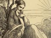 sacrificio attraverso fiabe Hans Christian Andersen