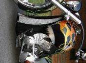 Moto Sixty seven