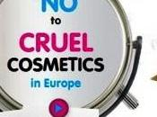 Cosmetics Cruelty Free?