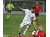 Lega Divisione 13/03/13 Daniele Mosconi)