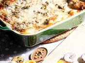 Piatto UN1CO Lasagne carciofi