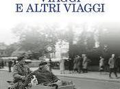 viaggi altri Antonio Tabucchi